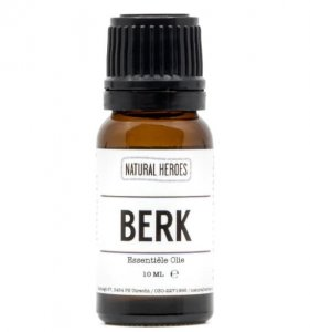 Birch essential oil (10ml and 30ml)
