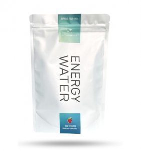 Energy Water (Red fruits) 200 gram