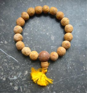 Power Bracelet Bodhizaden (18)