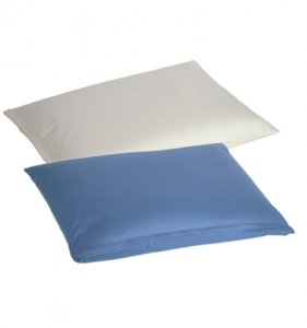 Satin cotton pillowcase (different options)